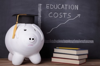 Divorce and Student Loans